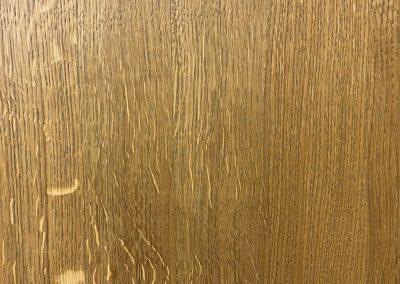 schurenparketvloeren rijssen rubio monocoat kleur Aqua