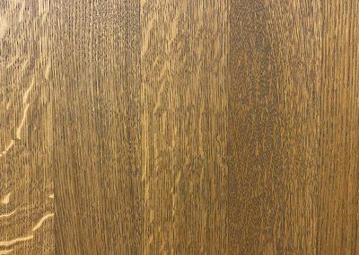 schurenparketvloeren rijssen rubio monocoat kleur Ash Grey