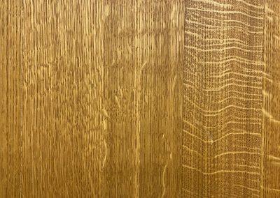 schurenparketvloeren rijssen rubio monocoat kleur Bourbon