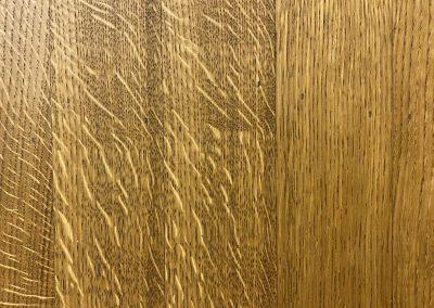 schurenparketvloeren rijssen rubio monocoat kleur Castle Brown