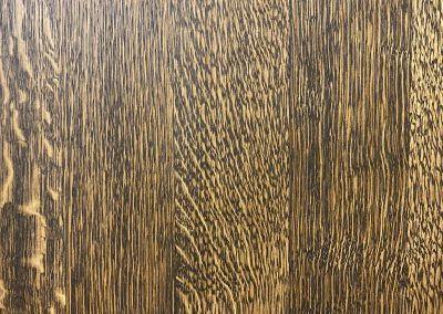 schurenparketvloeren rijssen rubio monocoat kleur Charcoal