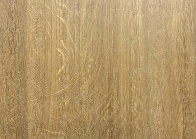 schurenparketvloeren rijssen rubio monocoat kleur Cornsilk