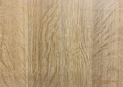 schurenparketvloeren rijssen rubio monocoat kleur Cotton White
