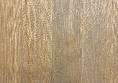 schurenparketvloeren rijssen rubio monocoat kleur Gris Belge