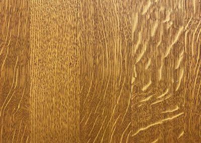 schurenparketvloeren rijssen rubio monocoat kleur Ice Brown