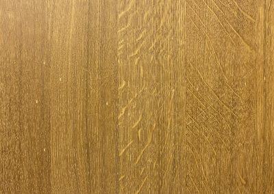schurenparketvloeren rijssen rubio monocoat kleur Mist