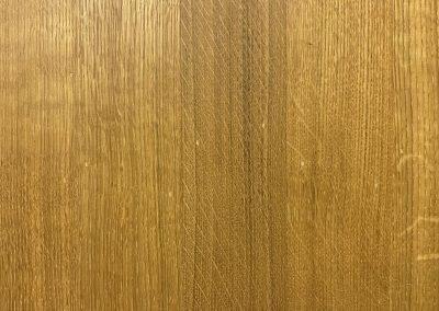 schurenparketvloeren rijssen rubio monocoat kleur Mist 5%
