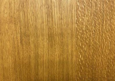 schurenparketvloeren rijssen rubio monocoat kleur Oak