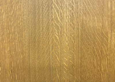 schurenparketvloeren rijssen rubio monocoat kleur Oyster
