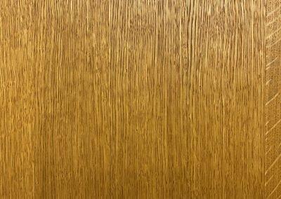 schurenparketvloeren rijssen rubio monocoat kleur Pine