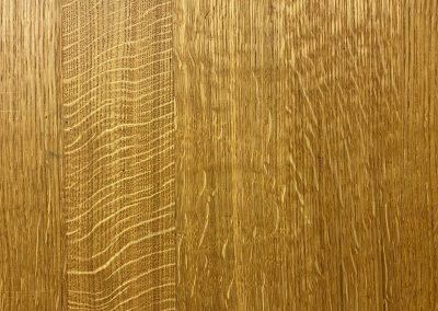 schurenparketvloeren rijssen rubio monocoat kleur Pure