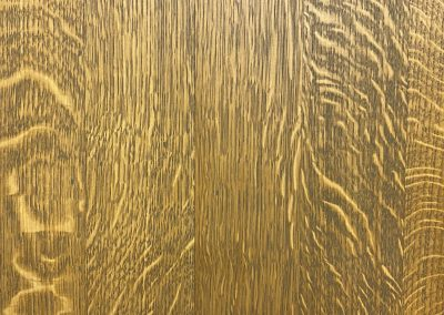 schurenparketvloeren rijssen rubio monocoat kleur Savanna