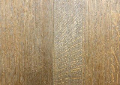 schurenparketvloeren rijssen rubio monocoat kleur Silver Grey