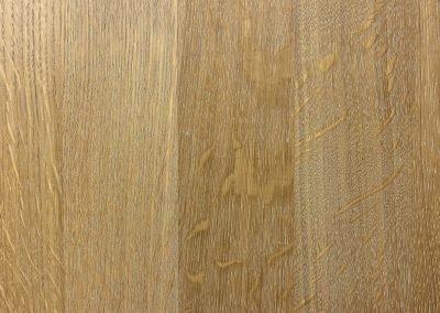 schurenparketvloeren rijssen rubio monocoat kleur Sky Grey