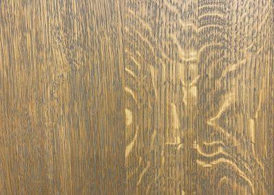 schurenparketvloeren rijssen rubio monocoat kleur Slate Grey