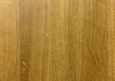 schurenparketvloeren rijssen rubio monocoat kleur Smoke 5%