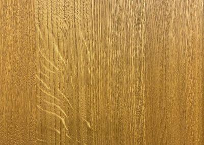 schurenparketvloeren rijssen rubio monocoat kleur Smoked Oak