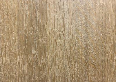 schurenparketvloeren rijssen rubio monocoat kleur Super White