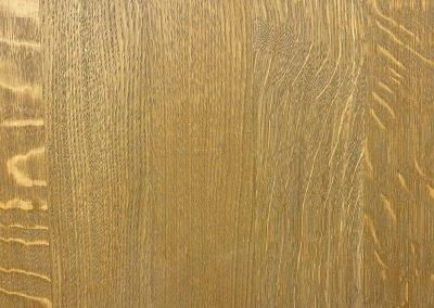 schurenparketvloeren rijssen rubio monocoat kleur Titanium Grey