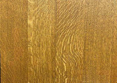 schurenparketvloeren rijssen rubio monocoat kleur Walnut