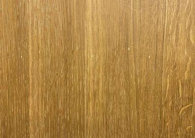 schurenparketvloeren rijssen rubio monocoat kleur White 5%